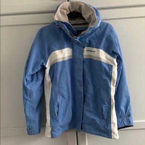⚓️ Henri Lloyd Yachting Jacket